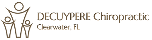 Decuypere Clearwater Chiropractic