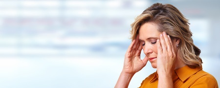 Chiropractic Solutions for Migraine Management