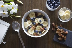 The Best Foods to Eat for Breakfast